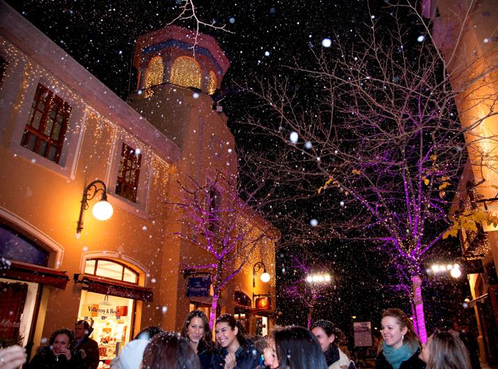 Las-Rozas-Village-Navidad (15)