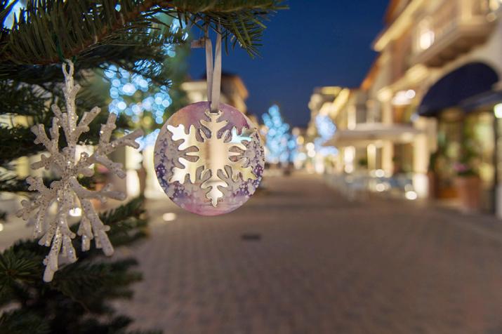 Las-Rozas-Village-Navidad (4)