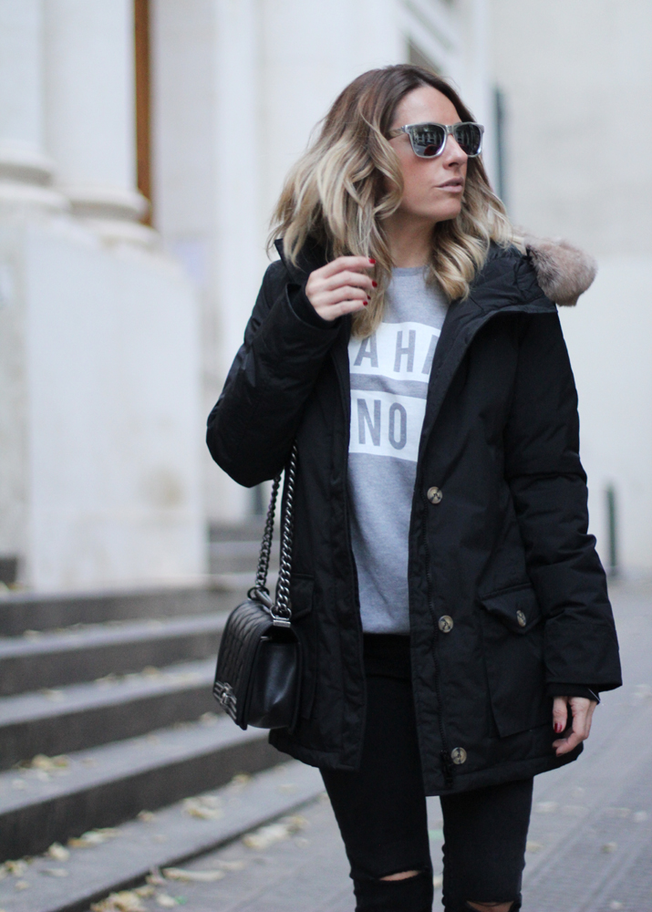 Monica-Sors-black-parka