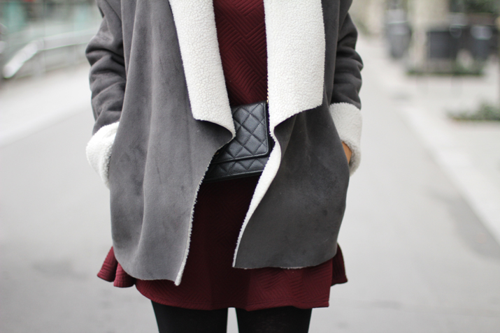 Monica-Sors-outfits (1)