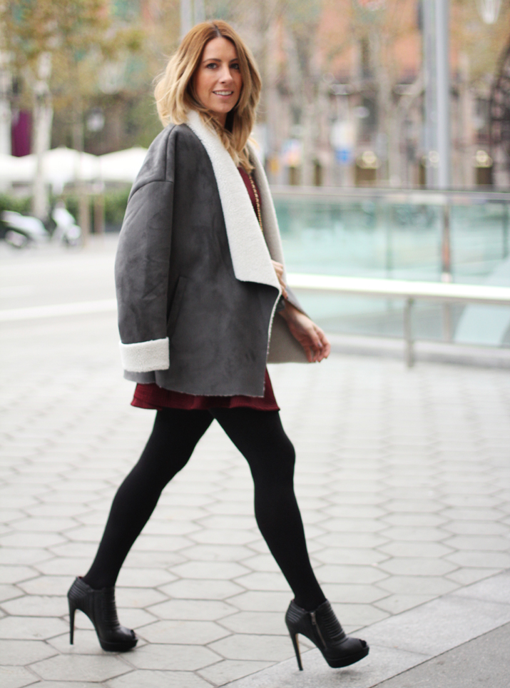 Monica-Sors-outfits (2)