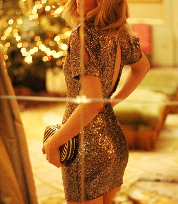Monica-Sors-vestido-lentejuelas (1)
