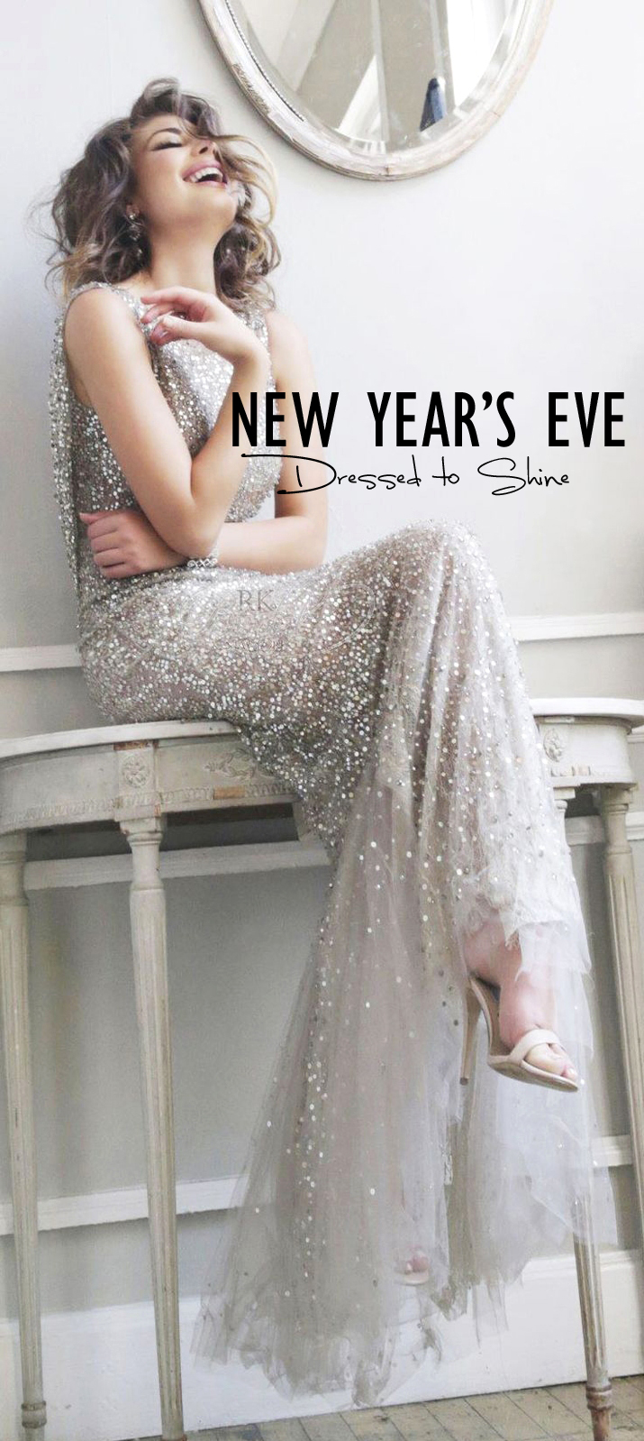 New-Years-Eve-dresses (5)1