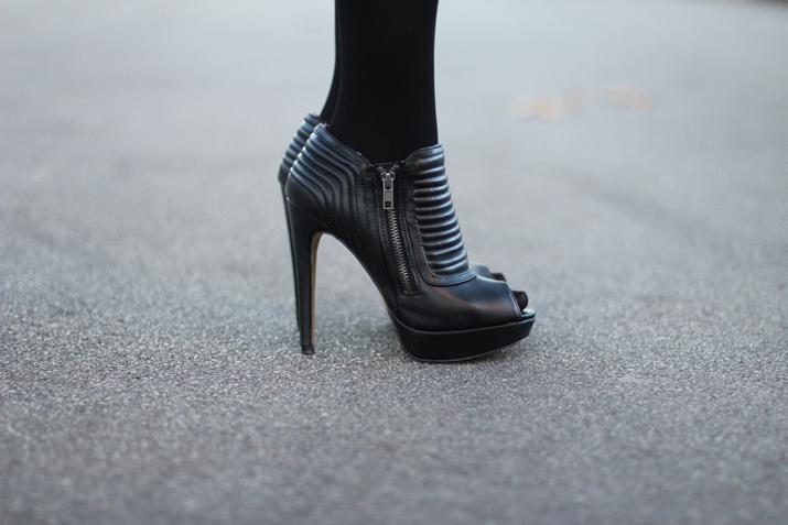 Outfit-rocker-fashion-blogger (1)