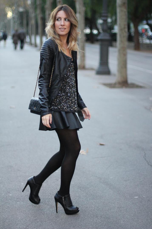 Outfit-rocker-fashion-blogger (10)