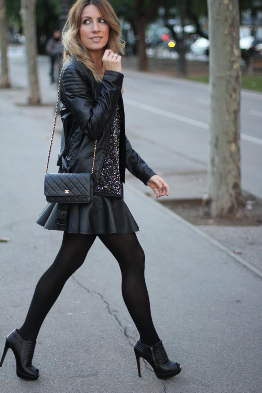 Outfit-rocker-fashion-blogger (11)