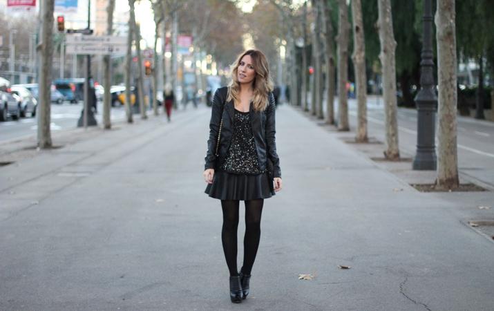 Outfit-rocker-fashion-blogger (12)