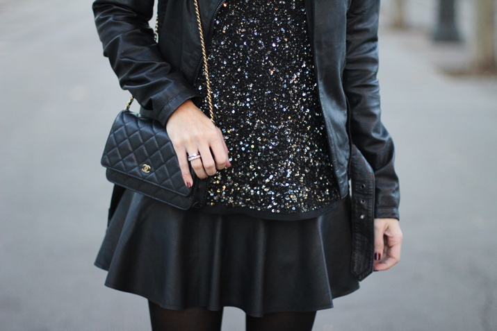 Outfit-rocker-fashion-blogger (14)
