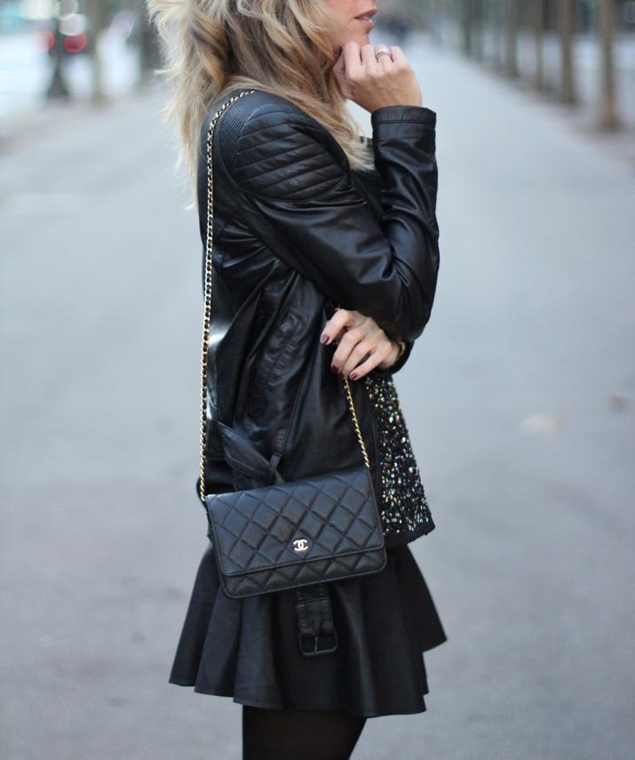 Outfit-rocker-fashion-blogger (3)