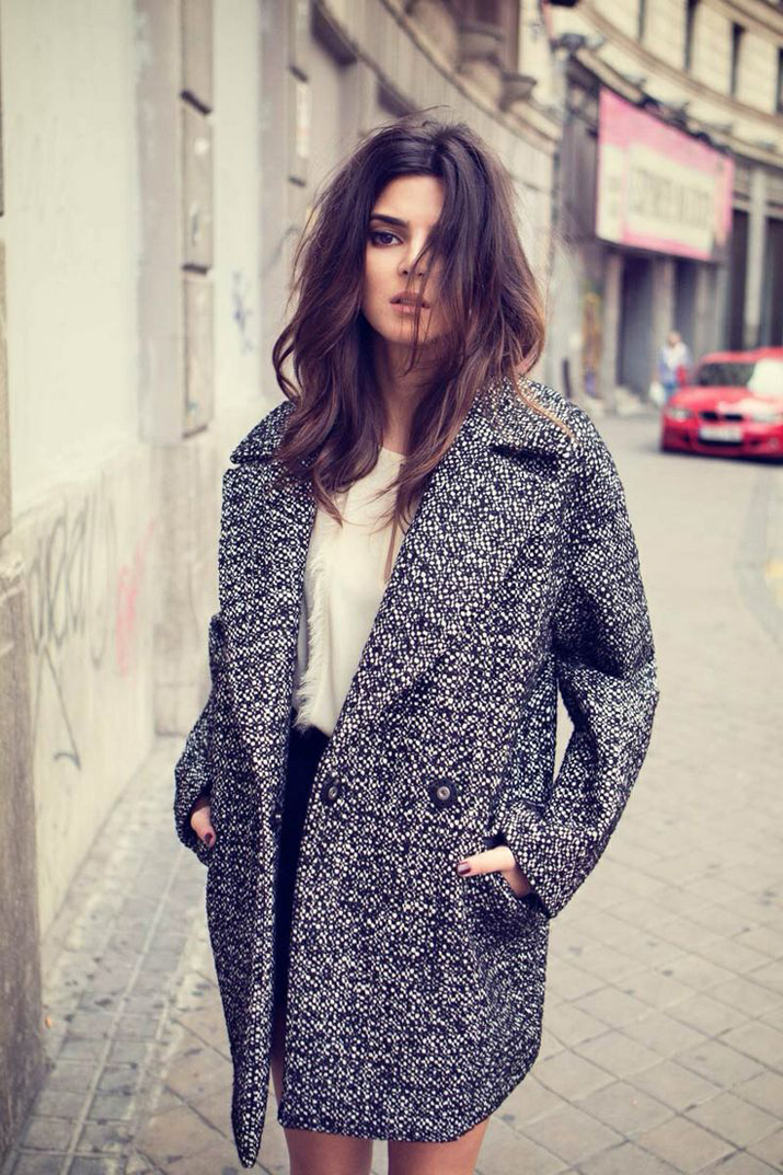Oversized-coat-outfit (10)