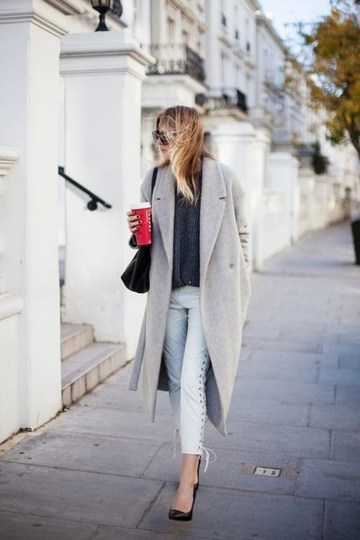 Oversized-coat-outfit (12)