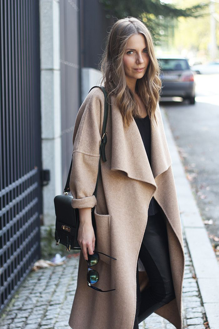 Oversized-coat-outfit (2)