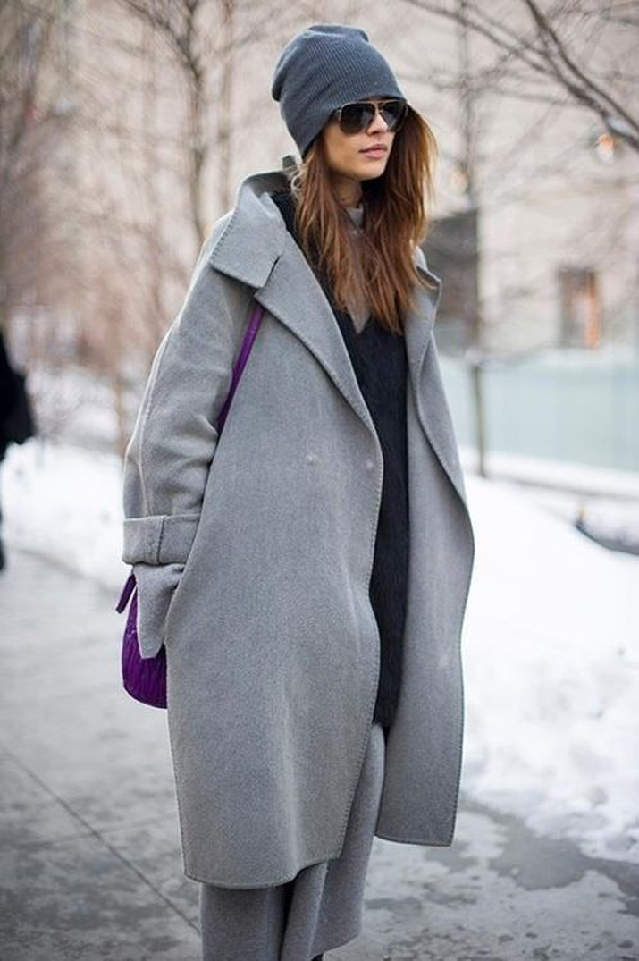 Oversized-coat-outfit (3)