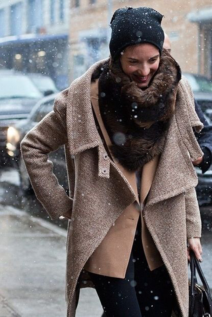 Oversized-coat-outfit (6)