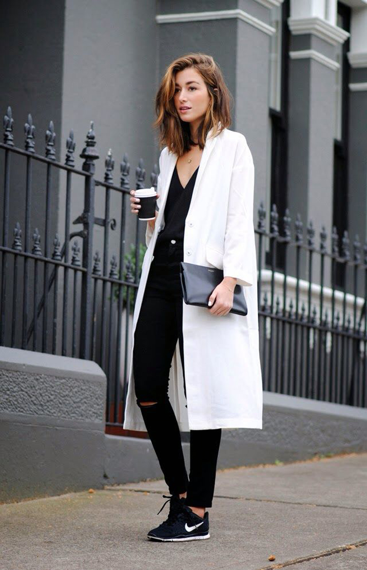 Oversized-coat-outfit (8)