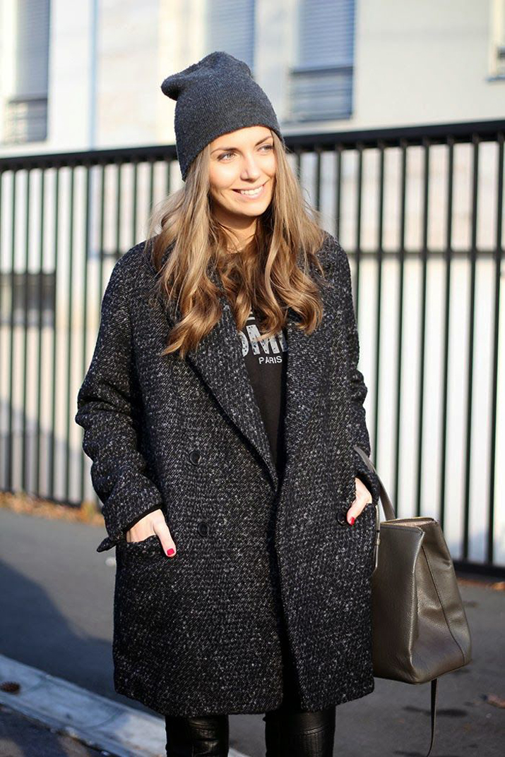 Oversized-coat-outfit (9)