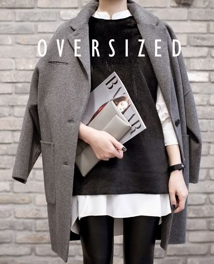 Oversized-coatS-outfit (11)1