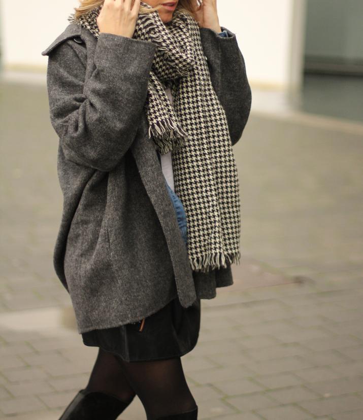 Oversized-style (17)