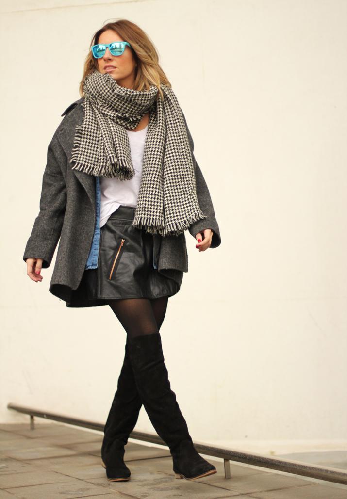 Oversized-style (4)