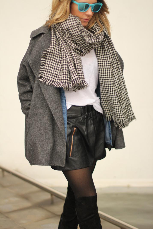 Oversized-style (5)