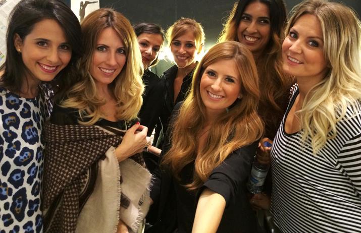 Puerto-Venecia-Fashion-Night-bloggers (4)