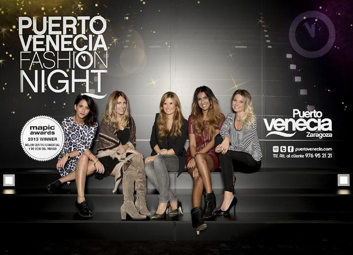 Puerto-Venecia-Fashion-Night-bloggers (5)