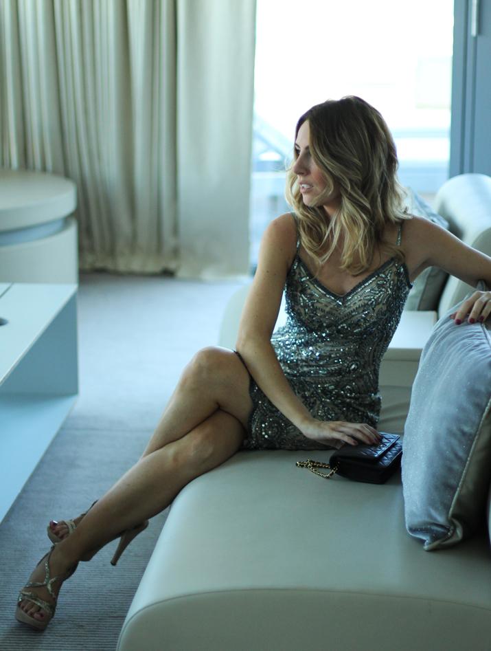 bloggers de moda España