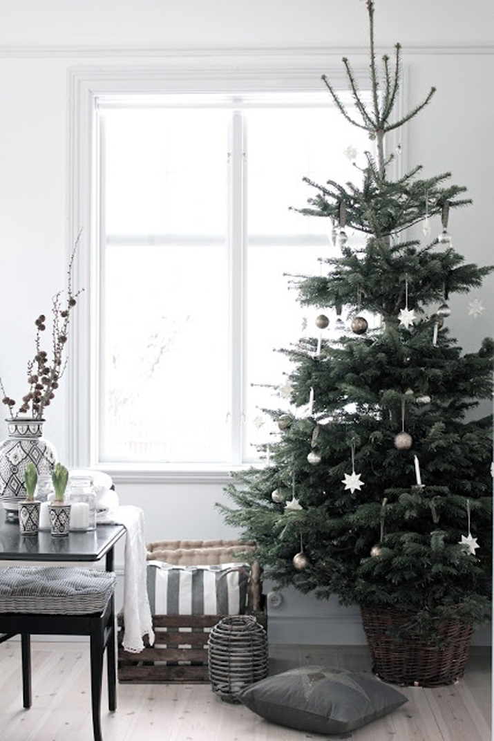 Scandinavian-Christmas-decoration (10)