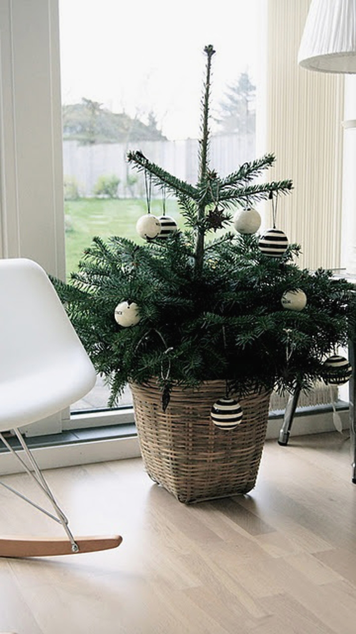 Scandinavian-Christmas-decoration (11)