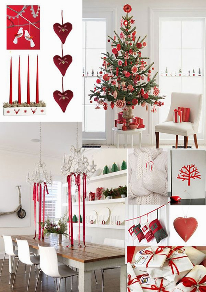 Scandinavian-Christmas-decoration (13)