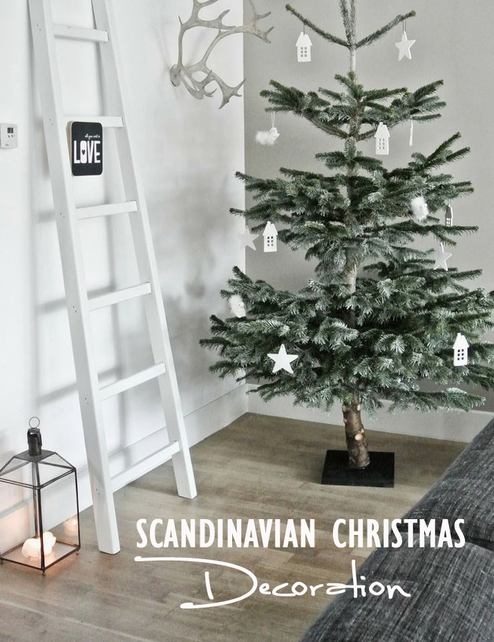 Scandinavian-Christmas-decoration (15)2