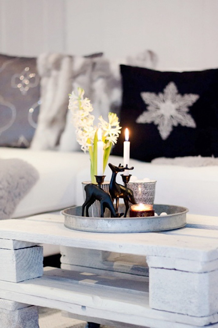 Scandinavian-Christmas-decoration (4)