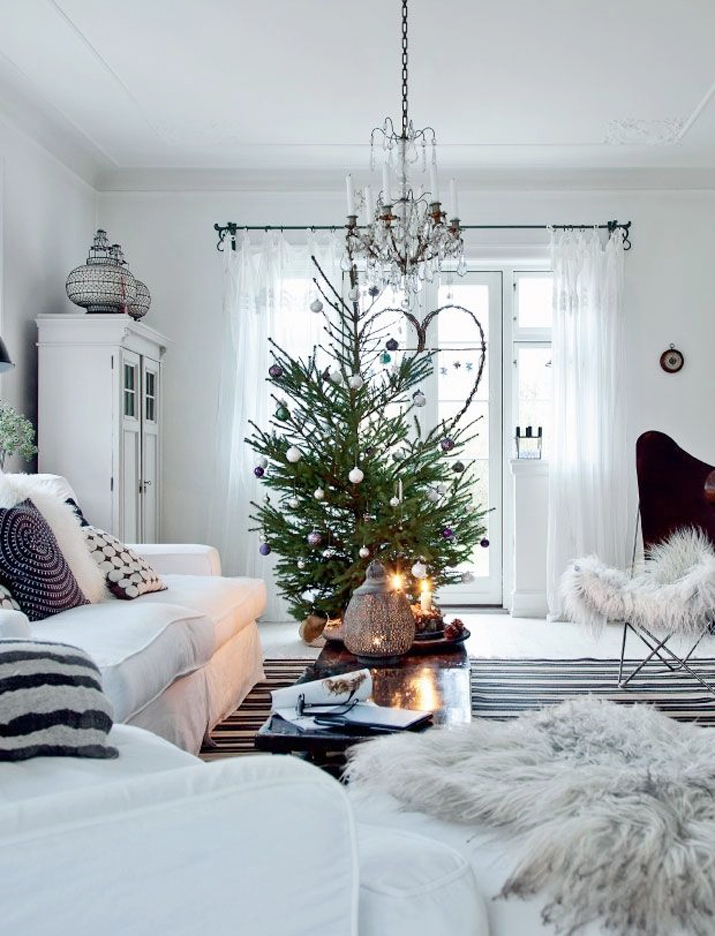 Scandinavian-Christmas-decoration (7)
