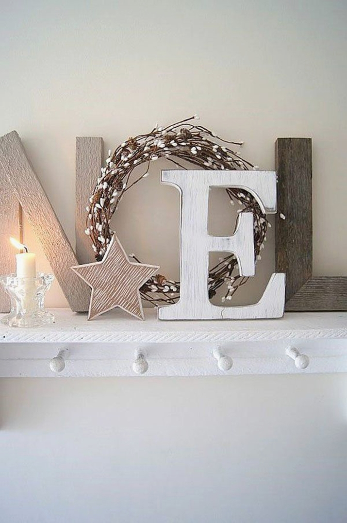 Scandinavian-Christmas-decoration (8)