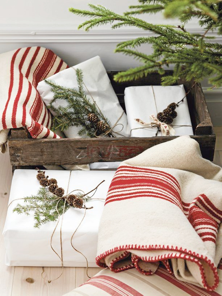 Scandinavian-Christmas-decoration (9)