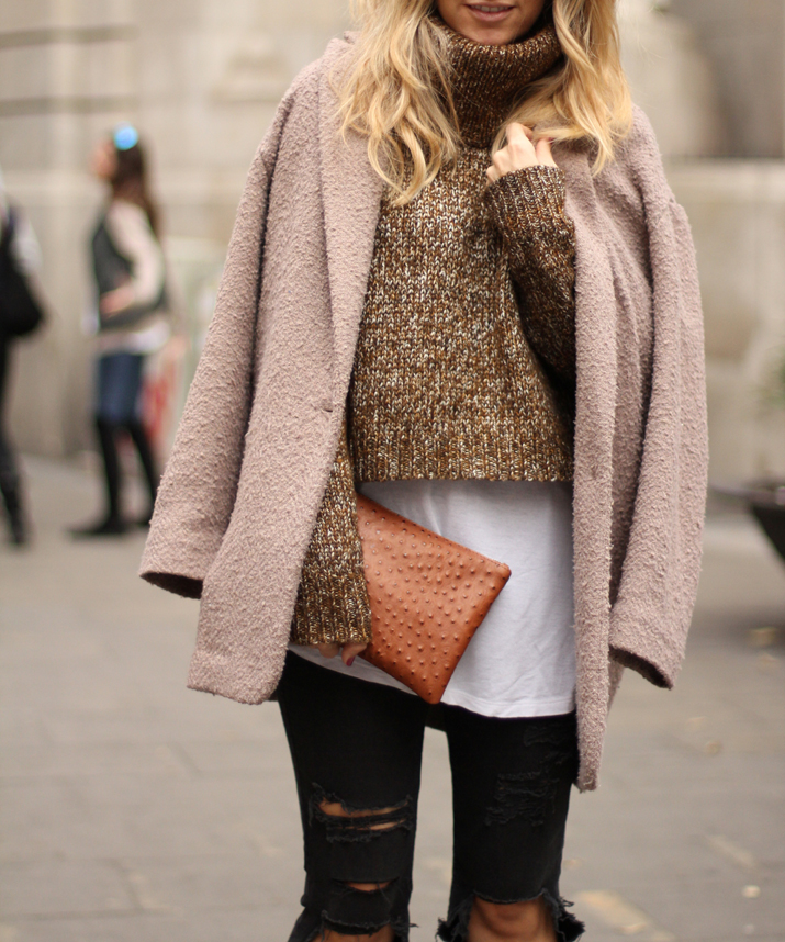 Turtleneck-jumper-outfit (11)