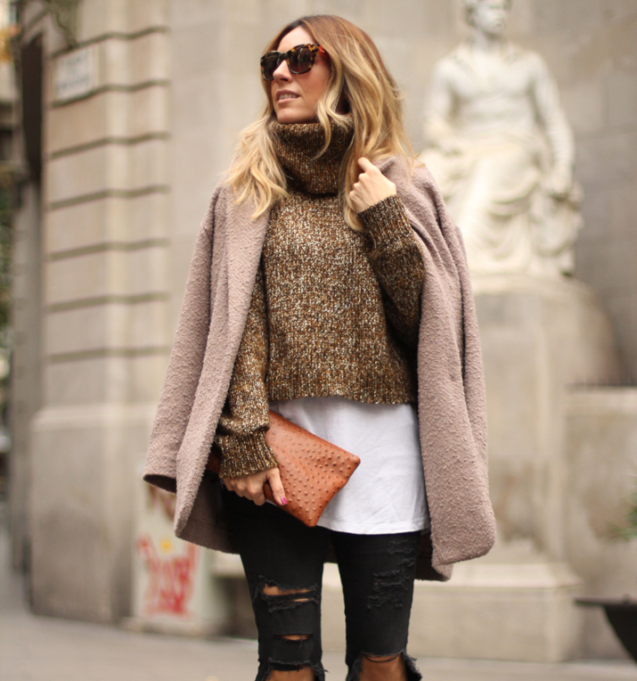Turtleneck-jumper-outfit (6)