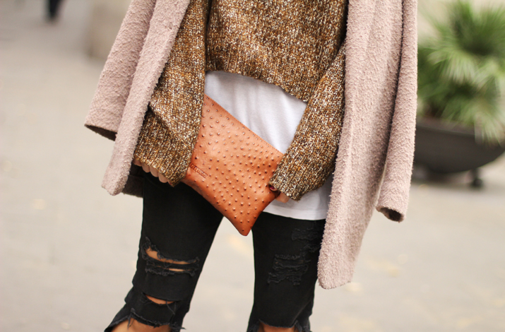 Turtleneck-jumper-outfit (8)