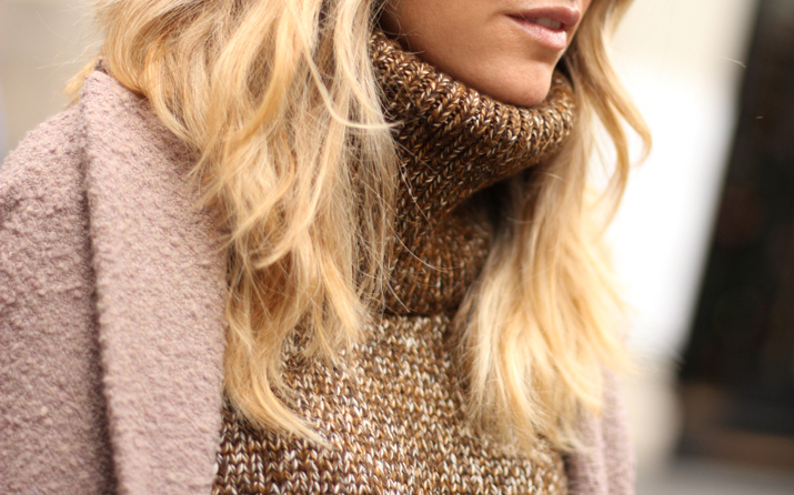Turtleneck-jumper-outfit (9)