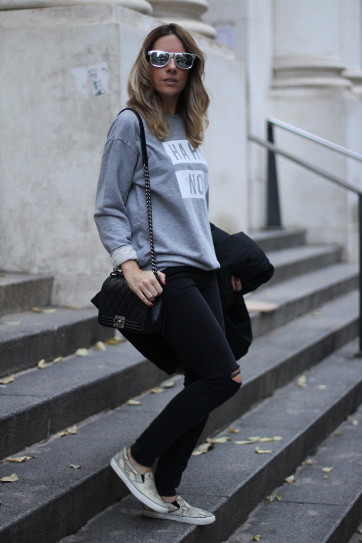 black-parka-outfit (11)