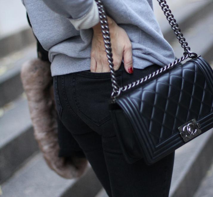 black-parka-outfit (12)