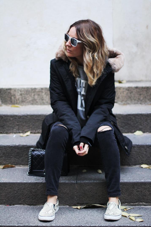 black-parka-outfit (16)1