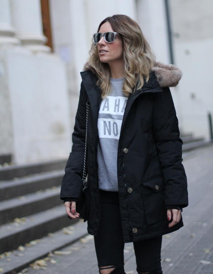 black-parka-outfit (3)