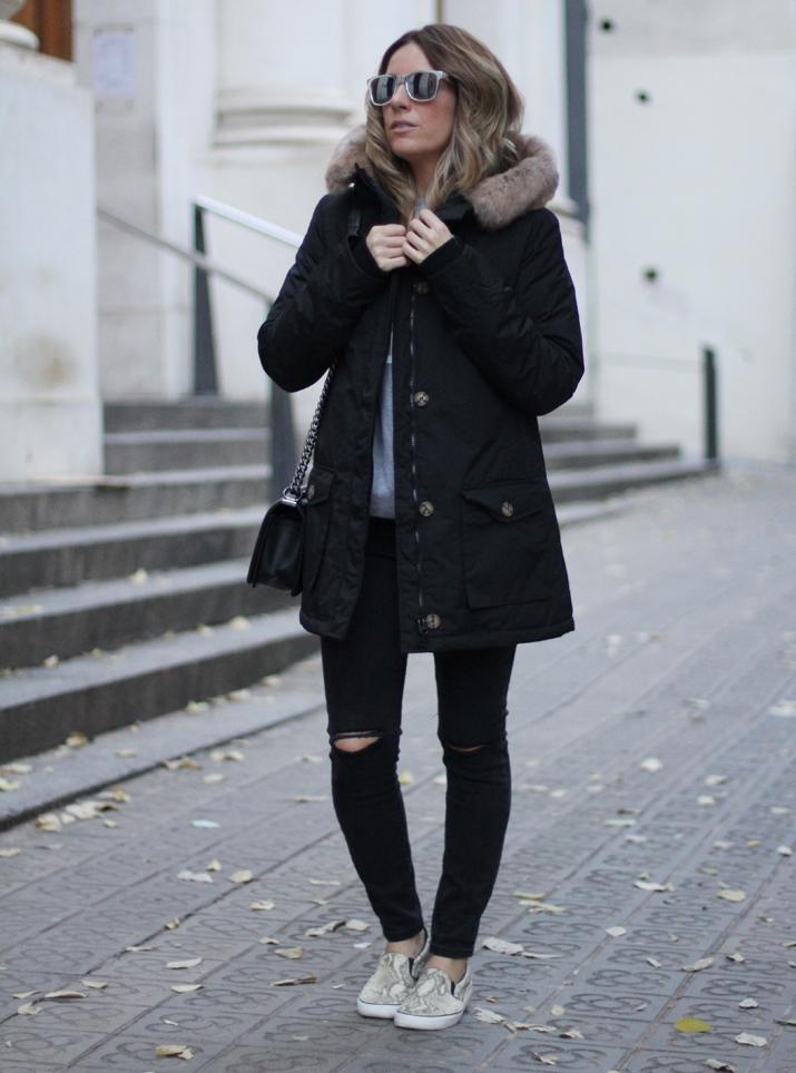 black-parka-outfit (4)