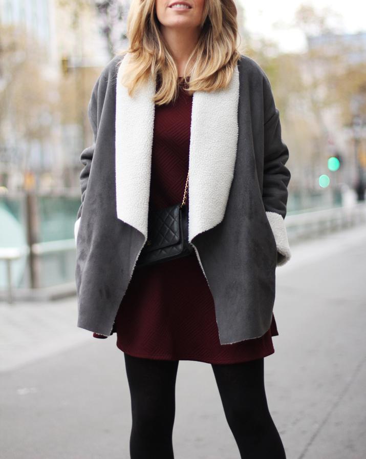 blog-de-moda-barcelona-chaqueton-gris (1)