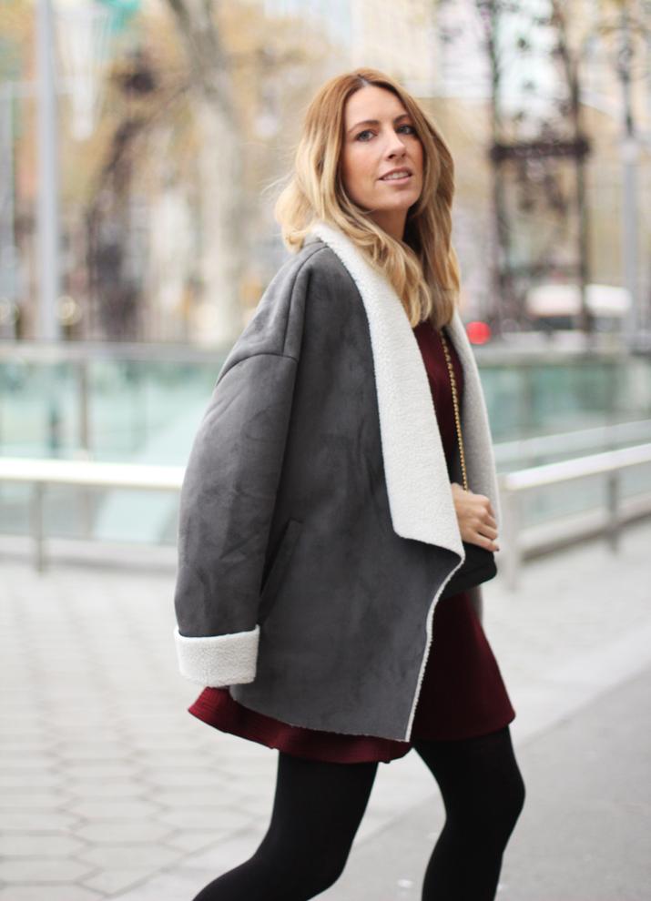 blog-de-moda-barcelona-chaqueton-gris (2)