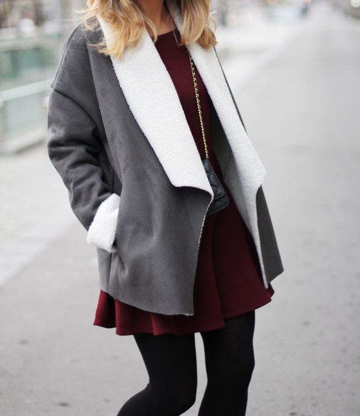 blog-de-moda-barcelona-chaqueton-gris (3)11