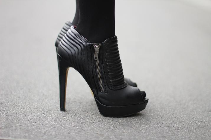 botines-negros