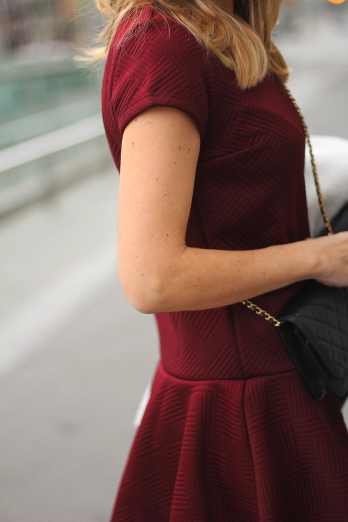 burgundy-dress-fashion-blog (1)