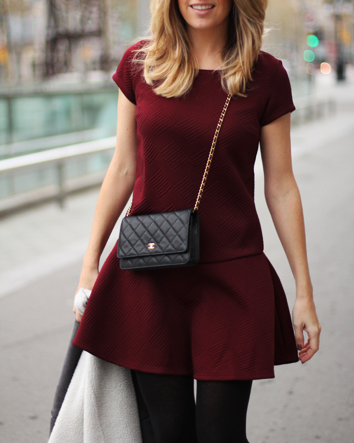 burgundy-dress-fashion-blog (2)
